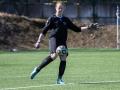 JK Tallinna Kalev (N) - FC Levadia (N)(16.04.16)-0469