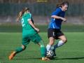 JK Tallinna Kalev (N) - FC Levadia (N)(16.04.16)-0473