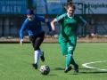 JK Tallinna Kalev (N) - FC Levadia (N)(16.04.16)-0489