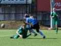 JK Tallinna Kalev (N) - FC Levadia (N)(16.04.16)-0498