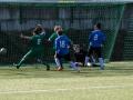 JK Tallinna Kalev (N) - FC Levadia (N)(16.04.16)-0502