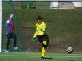 JK Tallinna Kalev (N) - FC Levadia (N)(16.04.16)-0517