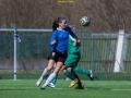 JK Tallinna Kalev (N) - FC Levadia (N)(16.04.16)-0521