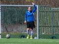 JK Tallinna Kalev (N) - FC Levadia (N)(16.04.16)-0524