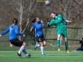 JK Tallinna Kalev (N) - FC Levadia (N)(16.04.16)-0536