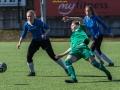 JK Tallinna Kalev (N) - FC Levadia (N)(16.04.16)-0560