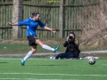 JK Tallinna Kalev (N) - FC Levadia (N)(16.04.16)-0571