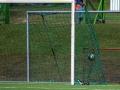 JK Tallinna Kalev (N) - FC Levadia (N)(16.04.16)-0573