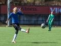 JK Tallinna Kalev (N) - FC Levadia (N)(16.04.16)-0599