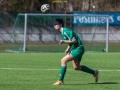 JK Tallinna Kalev (N) - FC Levadia (N)(16.04.16)-0601