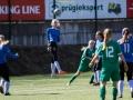 JK Tallinna Kalev (N) - FC Levadia (N)(16.04.16)-0618