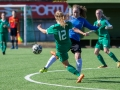 JK Tallinna Kalev (N) - FC Levadia (N)(16.04.16)-0623