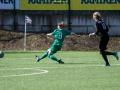 JK Tallinna Kalev (N) - FC Levadia (N)(16.04.16)-0629