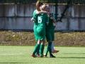 JK Tallinna Kalev (N) - FC Levadia (N)(16.04.16)-0633