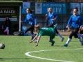 JK Tallinna Kalev (N) - FC Levadia (N)(16.04.16)-0645