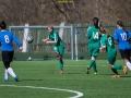JK Tallinna Kalev (N) - FC Levadia (N)(16.04.16)-0654