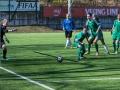 JK Tallinna Kalev (N) - FC Levadia (N)(16.04.16)-0673