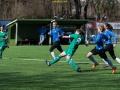 JK Tallinna Kalev (N) - FC Levadia (N)(16.04.16)-0676