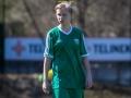 JK Tallinna Kalev (N) - FC Levadia (N)(16.04.16)-0688