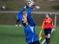 JK Tallinna Kalev (N) - FC Levadia (N)(16.04.16)-0697