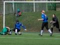 JK Tallinna Kalev (N) - FC Levadia (N)(16.04.16)-0701