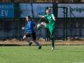 JK Tallinna Kalev (N) - FC Levadia (N)(16.04.16)-0704