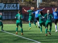 JK Tallinna Kalev (N) - FC Levadia (N)(16.04.16)-0706