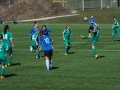JK Tallinna Kalev (N) - FC Levadia (N)(16.04.16)-0722
