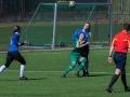 JK Tallinna Kalev (N) - FC Levadia (N)(16.04.16)-0742