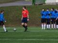JK Tallinna Kalev (N) - FC Levadia (N)(16.04.16)-0746