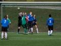 JK Tallinna Kalev (N) - FC Levadia (N)(16.04.16)-0753