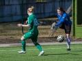 JK Tallinna Kalev (N) - FC Levadia (N)(16.04.16)-0786