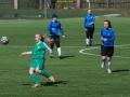 JK Tallinna Kalev (N) - FC Levadia (N)(16.04.16)-0791