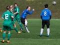 JK Tallinna Kalev (N) - FC Levadia (N)(16.04.16)-0806