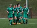 JK Tallinna Kalev (N) - FC Levadia (N)(16.04.16)-0824