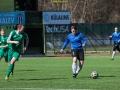 JK Tallinna Kalev (N) - FC Levadia (N)(16.04.16)-0829