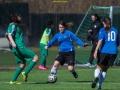 JK Tallinna Kalev (N) - FC Levadia (N)(16.04.16)-0850