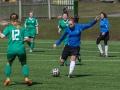JK Tallinna Kalev (N) - FC Levadia (N)(16.04.16)-0871
