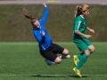 JK Tallinna Kalev (N) - FC Levadia (N)(16.04.16)-0875