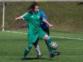 JK Tallinna Kalev (N) - FC Levadia (N)(16.04.16)-0878