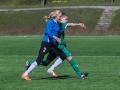 JK Tallinna Kalev (N) - FC Levadia (N)(16.04.16)-0895