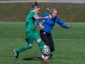 JK Tallinna Kalev (N) - FC Levadia (N)(16.04.16)-0897