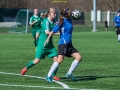 JK Tallinna Kalev (N) - FC Levadia (N)(16.04.16)-0909