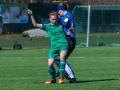 JK Tallinna Kalev (N) - FC Levadia (N)(16.04.16)-0912