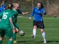 JK Tallinna Kalev (N) - FC Levadia (N)(16.04.16)-0914