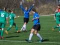 JK Tallinna Kalev (N) - FC Levadia (N)(16.04.16)-0915