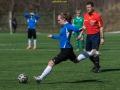 JK Tallinna Kalev (N) - FC Levadia (N)(16.04.16)-0930