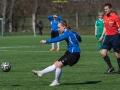 JK Tallinna Kalev (N) - FC Levadia (N)(16.04.16)-0932