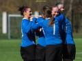 JK Tallinna Kalev (N) - FC Levadia (N)(16.04.16)-0941