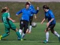 JK Tallinna Kalev (N) - FC Levadia (N)(16.04.16)-0948
